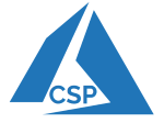 CSP Multi Channel Model Azure Subscriptions