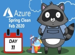 Azure Spring Clean 2020 - Azure Resource Graph