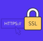 Using a Managed SSL Certificate with Azure CDN (Microsoft) on a Root Apex Domain
