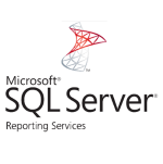 Finding the License Key for SQL Server Reporting Services